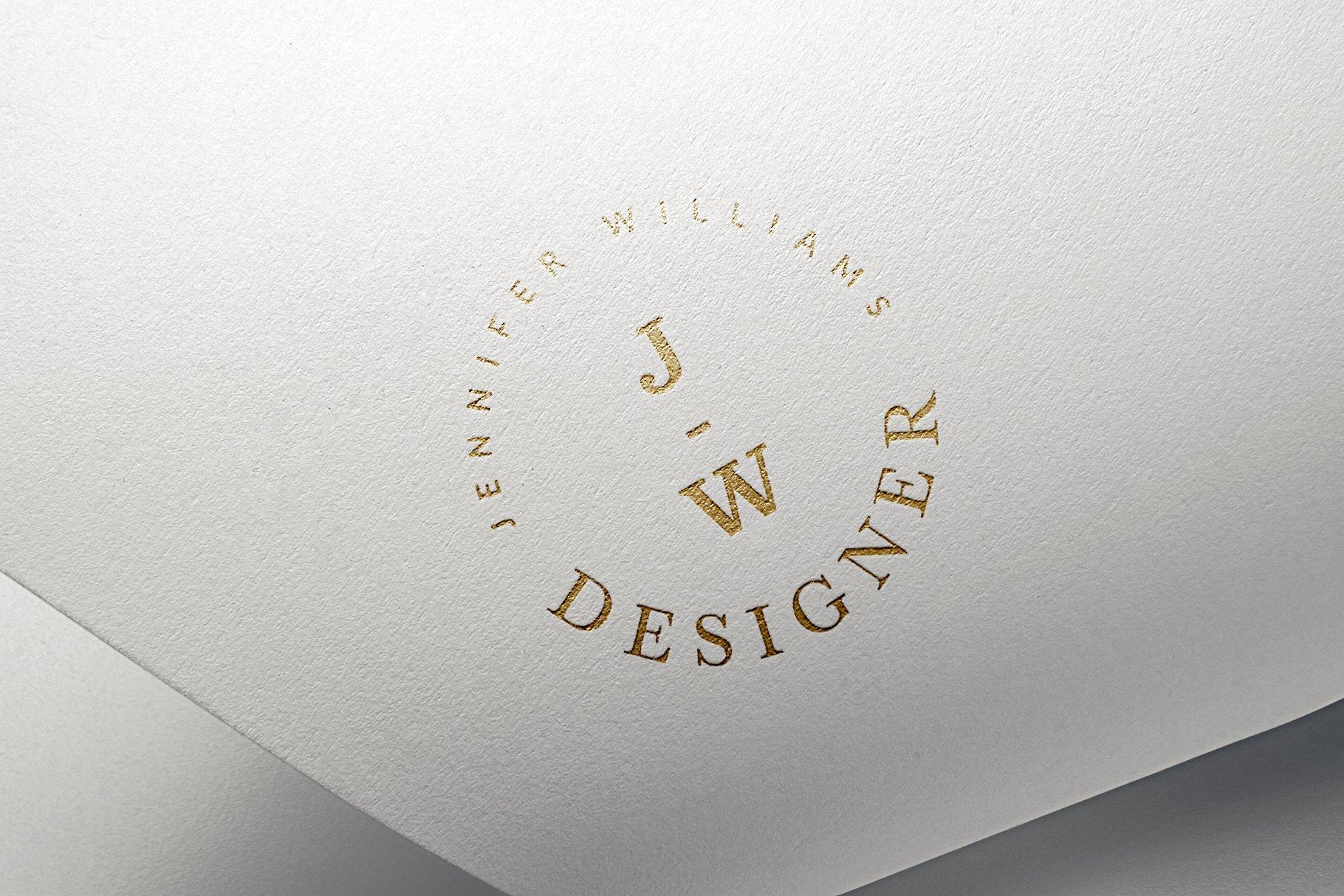 cover-minimal2-.jpg