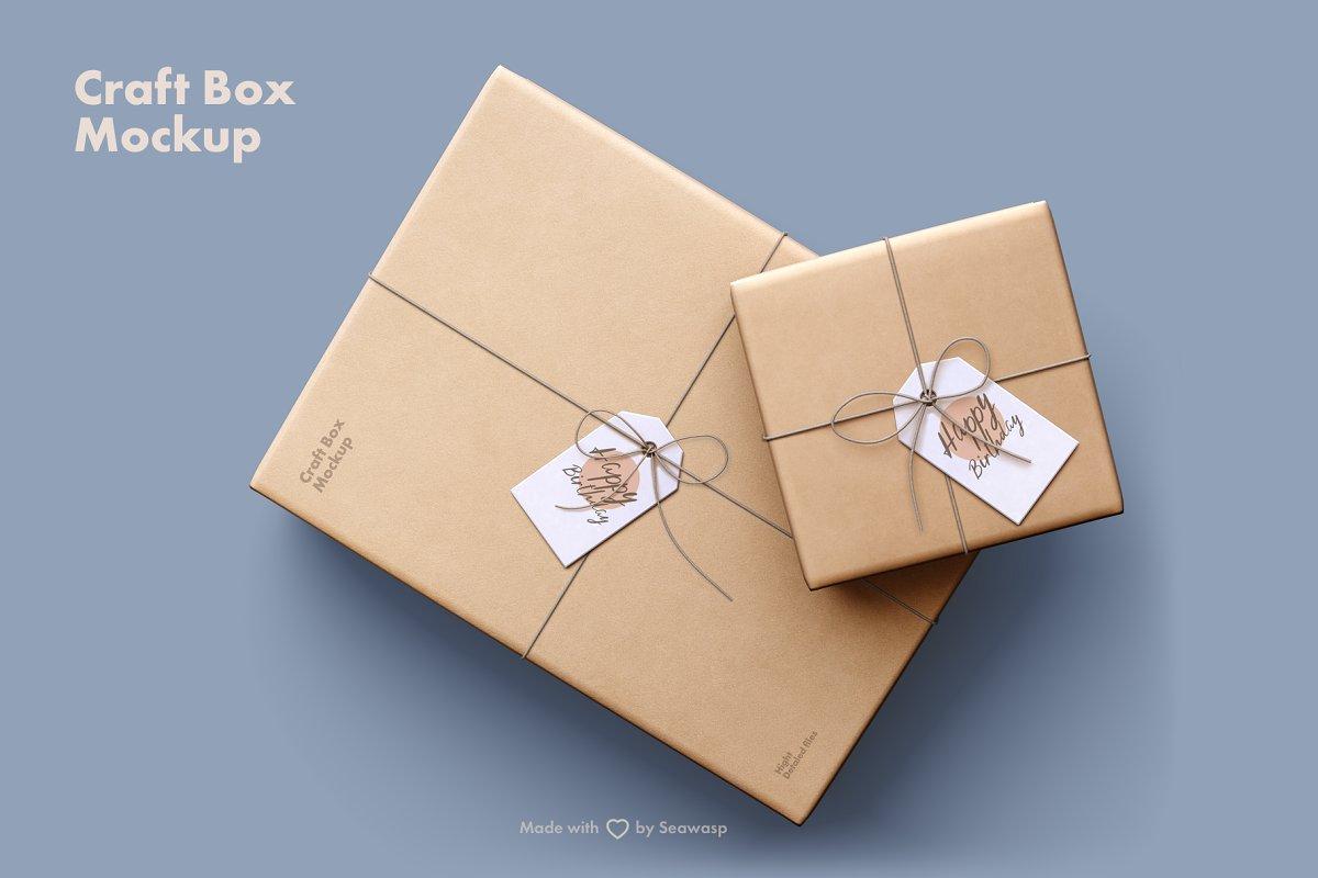 cr-box-3-.jpg