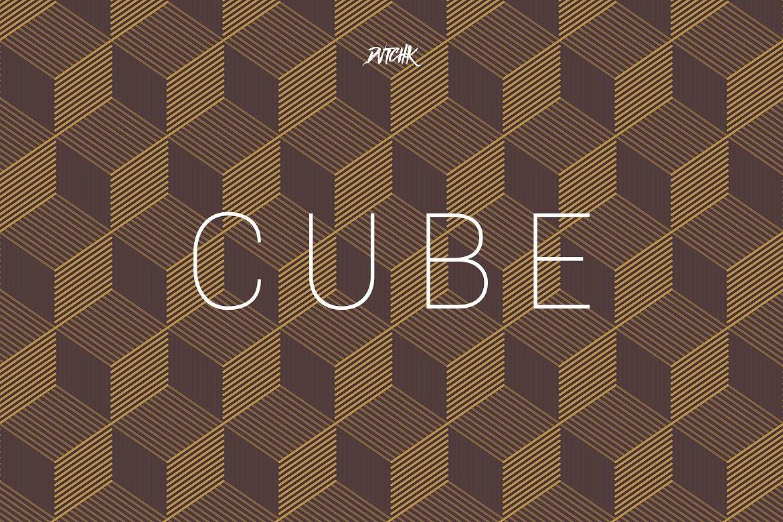 dvtchk-cube-v06-p03-.jpg