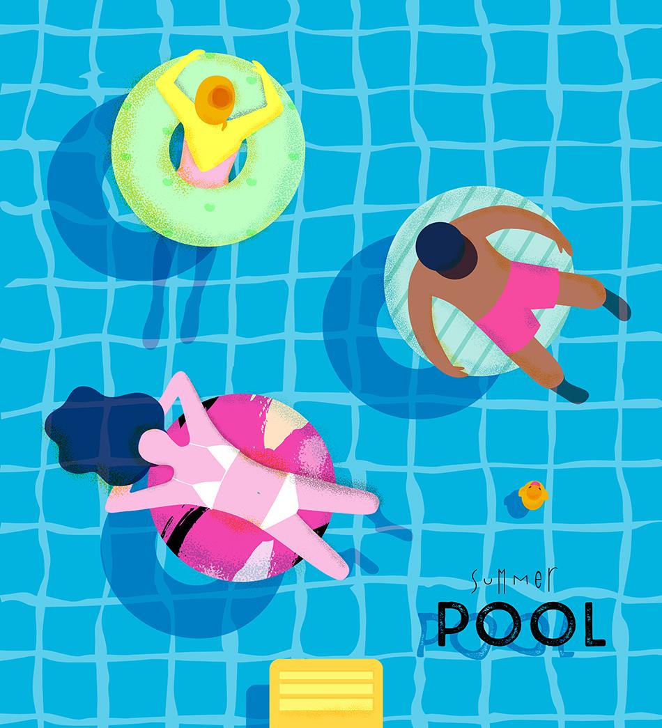 Summer_2019_Pool.jpg