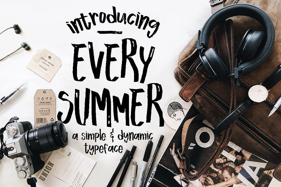 every-summer-5-.jpg