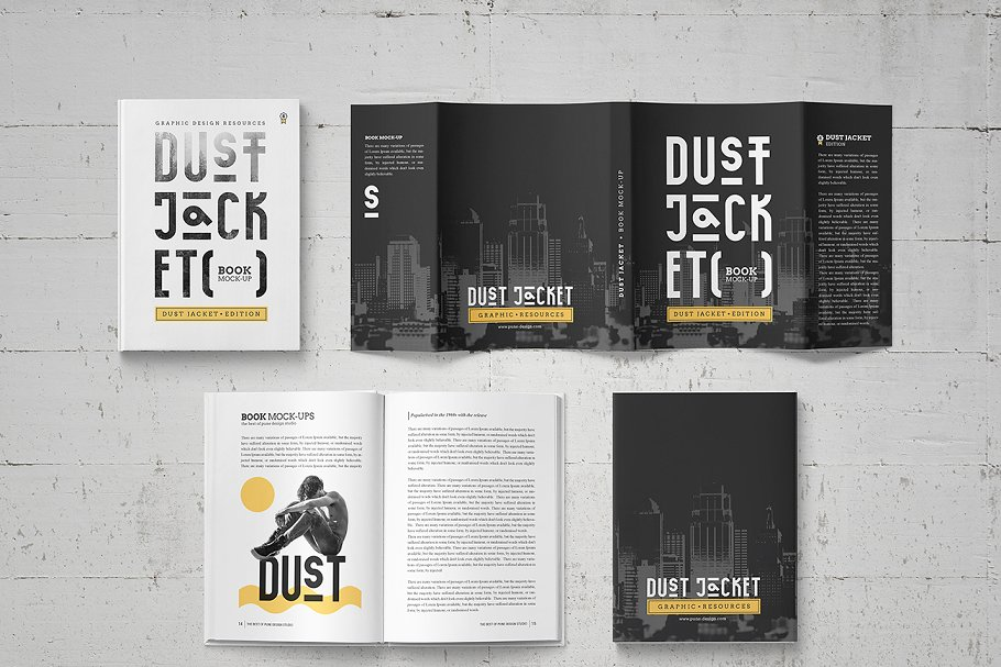 book-mockup-dust-jacket-009-.jpg