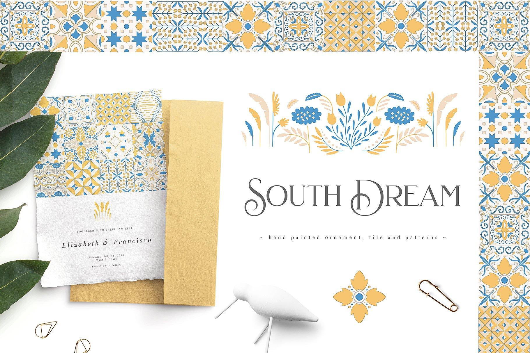 south-dream-main-image7-.jpg