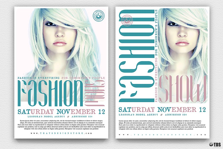 02-fashion-show-flyer-template-v2-.jpg
