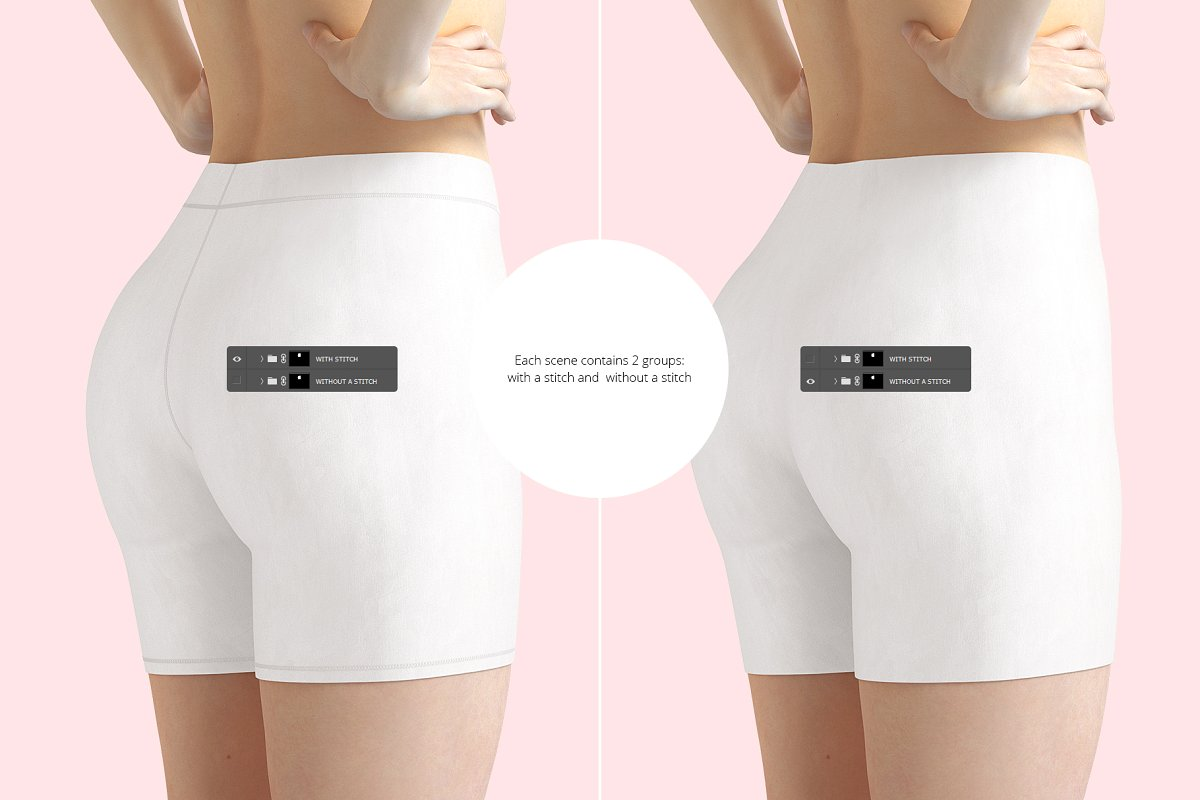 all-over-print-shorts-mockup-2-1-.jpg