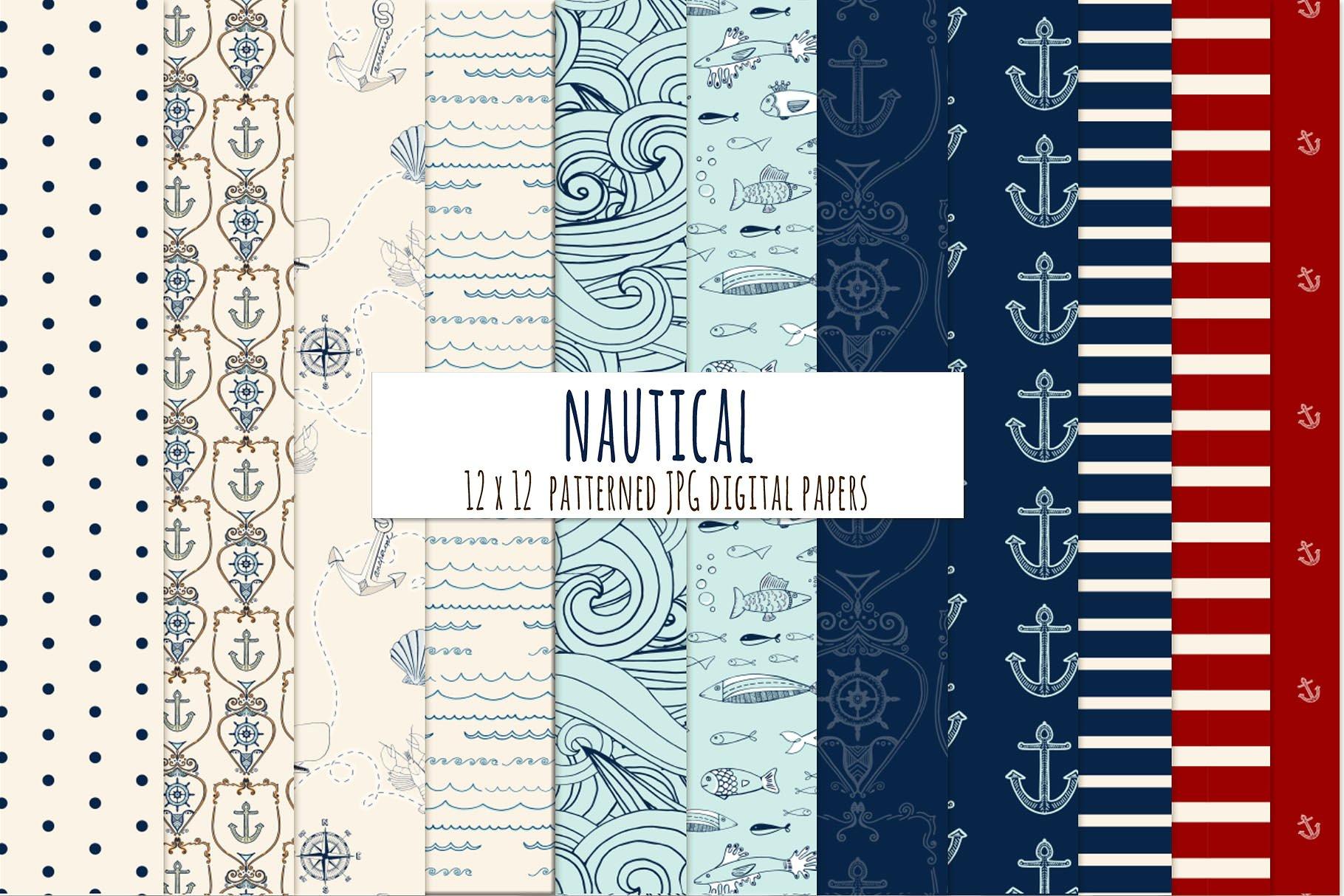 cm-nautical-02-preview-digital-paper-.jpg