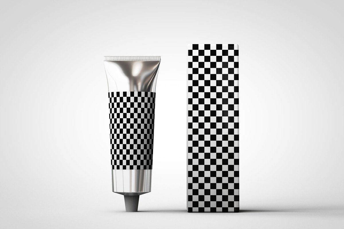 aluminium-plastic-cosmetics-tube-mock-up-v2-res-.jpg