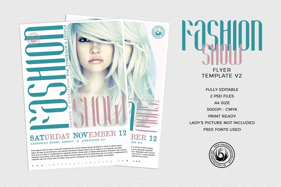 01_fashion-show-flyer-template-v2-1.jpg