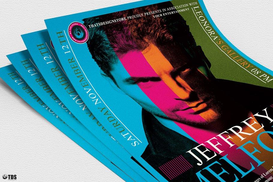 05-artist-flyer-template-v3-.jpg