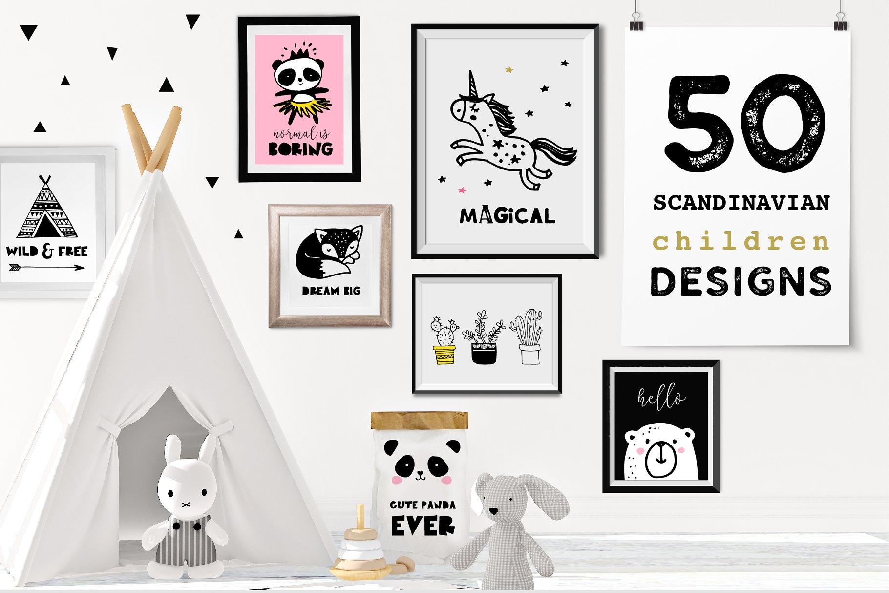 scandinavian-kids-room-02-.jpg