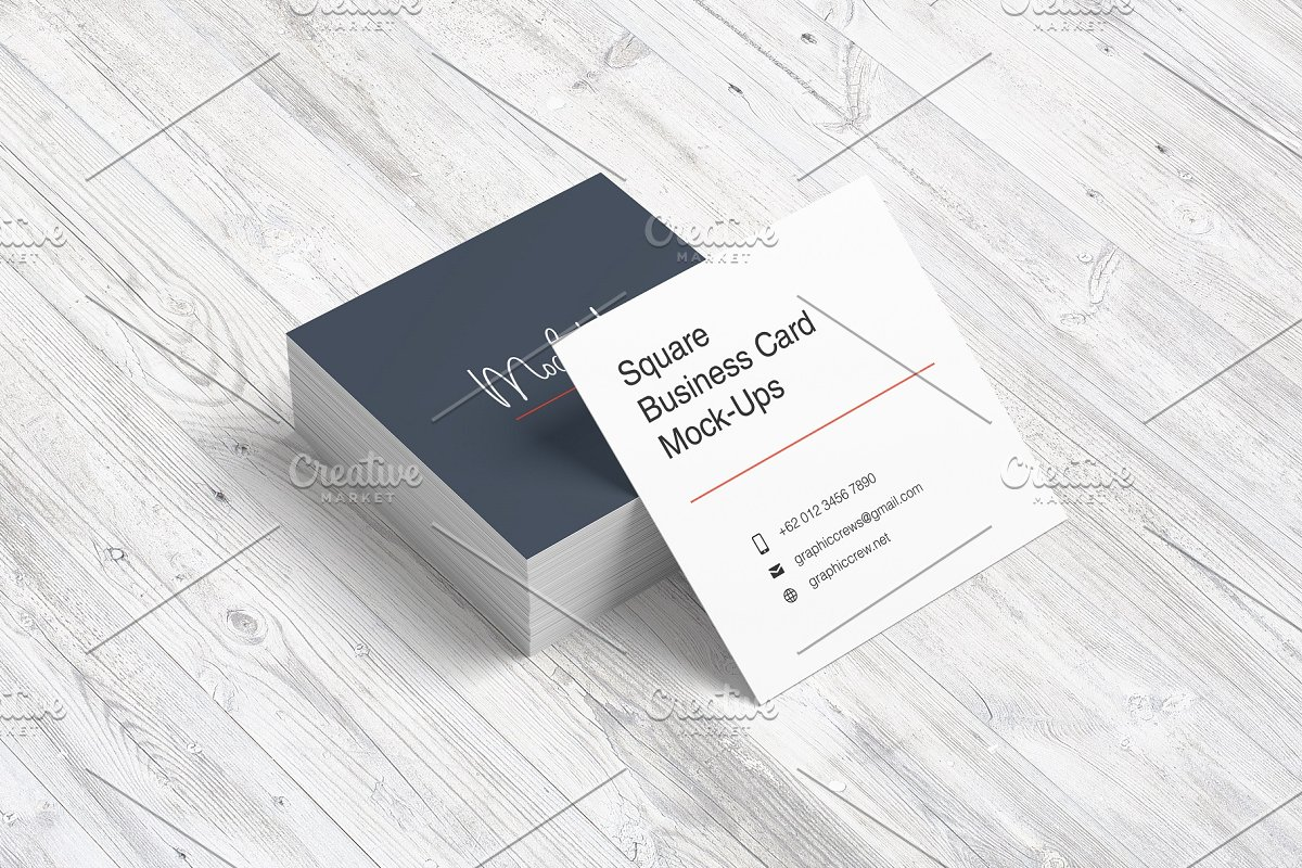 06-square-business-card-mockup-.jpg