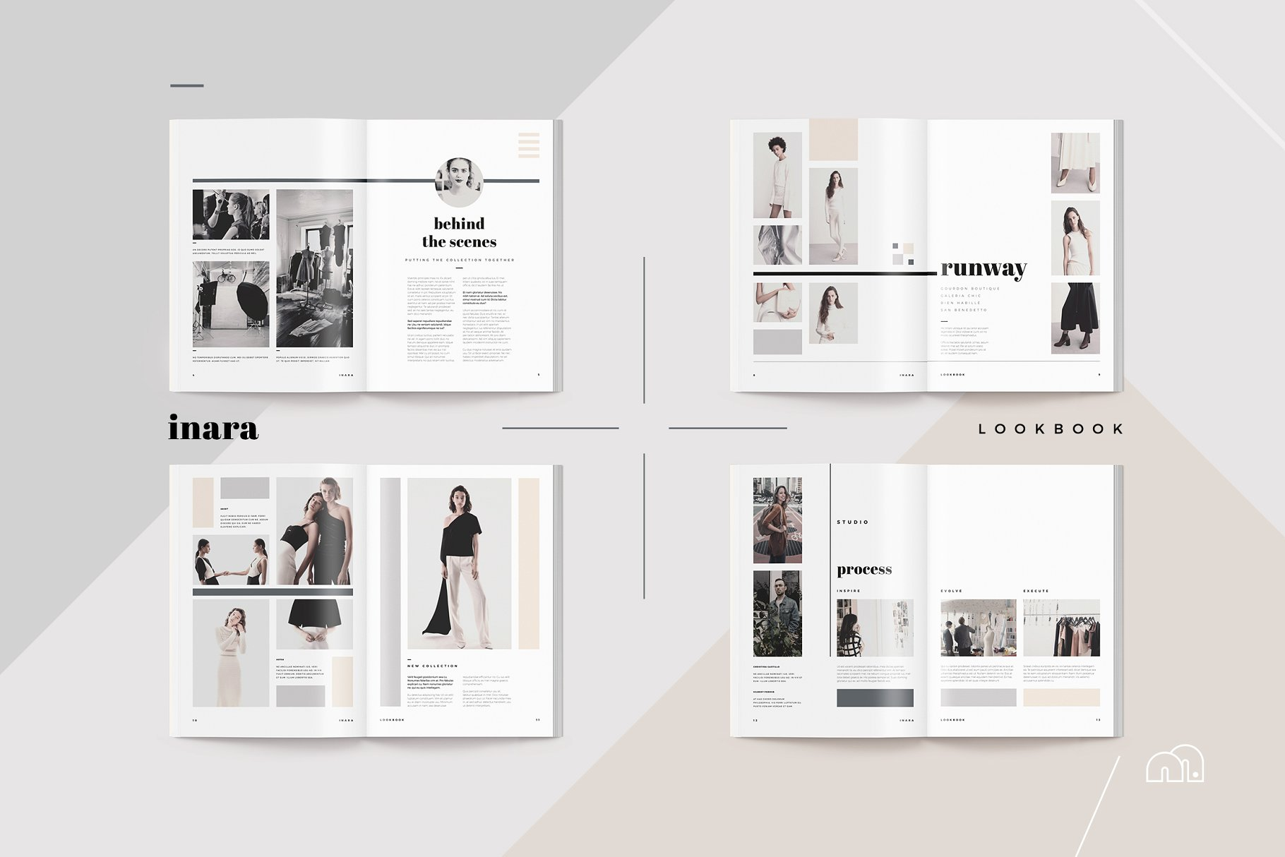 lookbook-inara-preview-6-.jpg