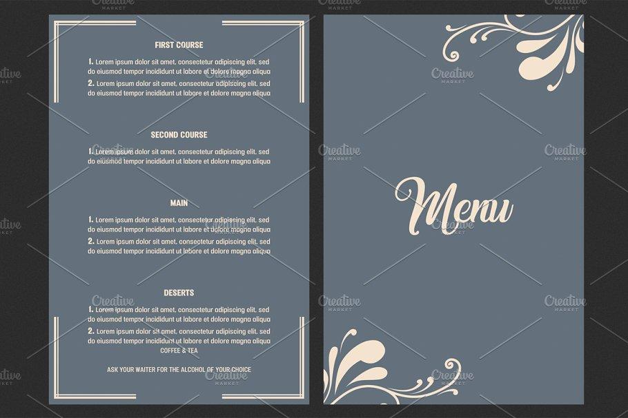 wedding-invitation-set-template-example-.jpg