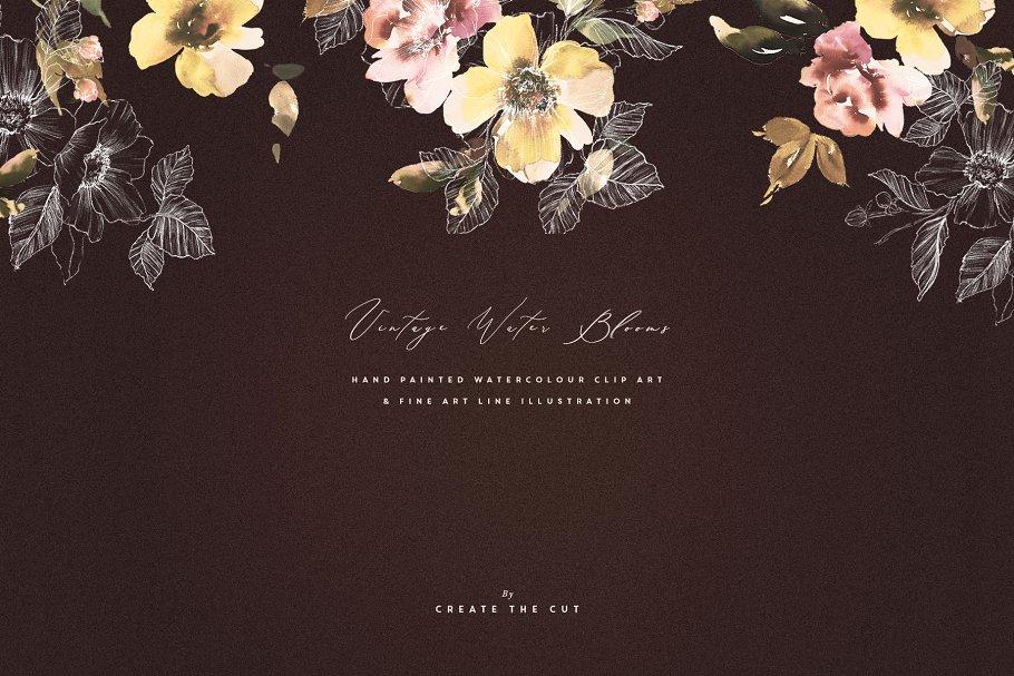 cm-vintage-water-blooms-3-.jpg
