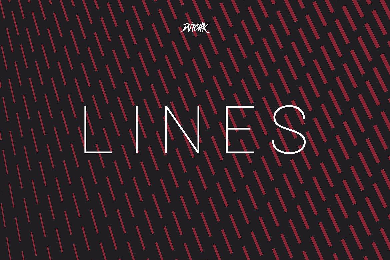 lines-v02-p02-.jpg