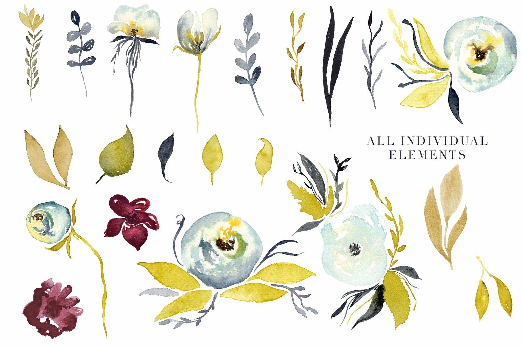 bohemian-flora-05-.jpg