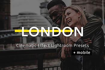 建筑风景人像lightroom人像预设lightroom预设lightroom预设下载