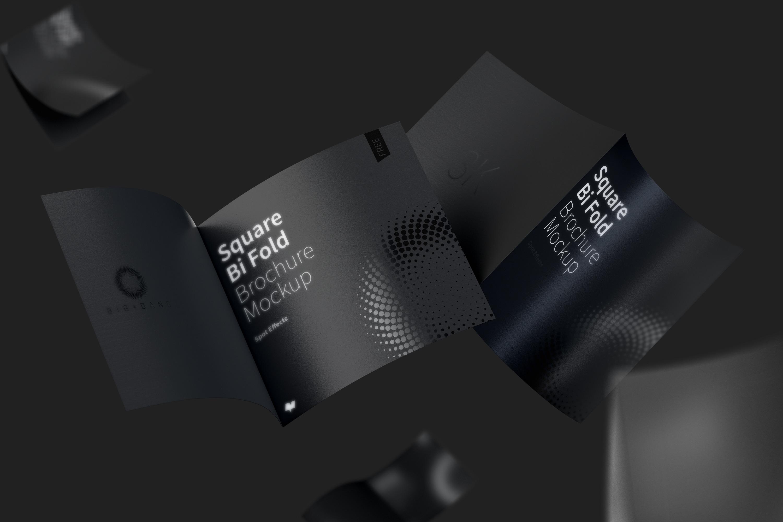 square-bi-fold-brochure-mockup-floating-3k-poster.jpg