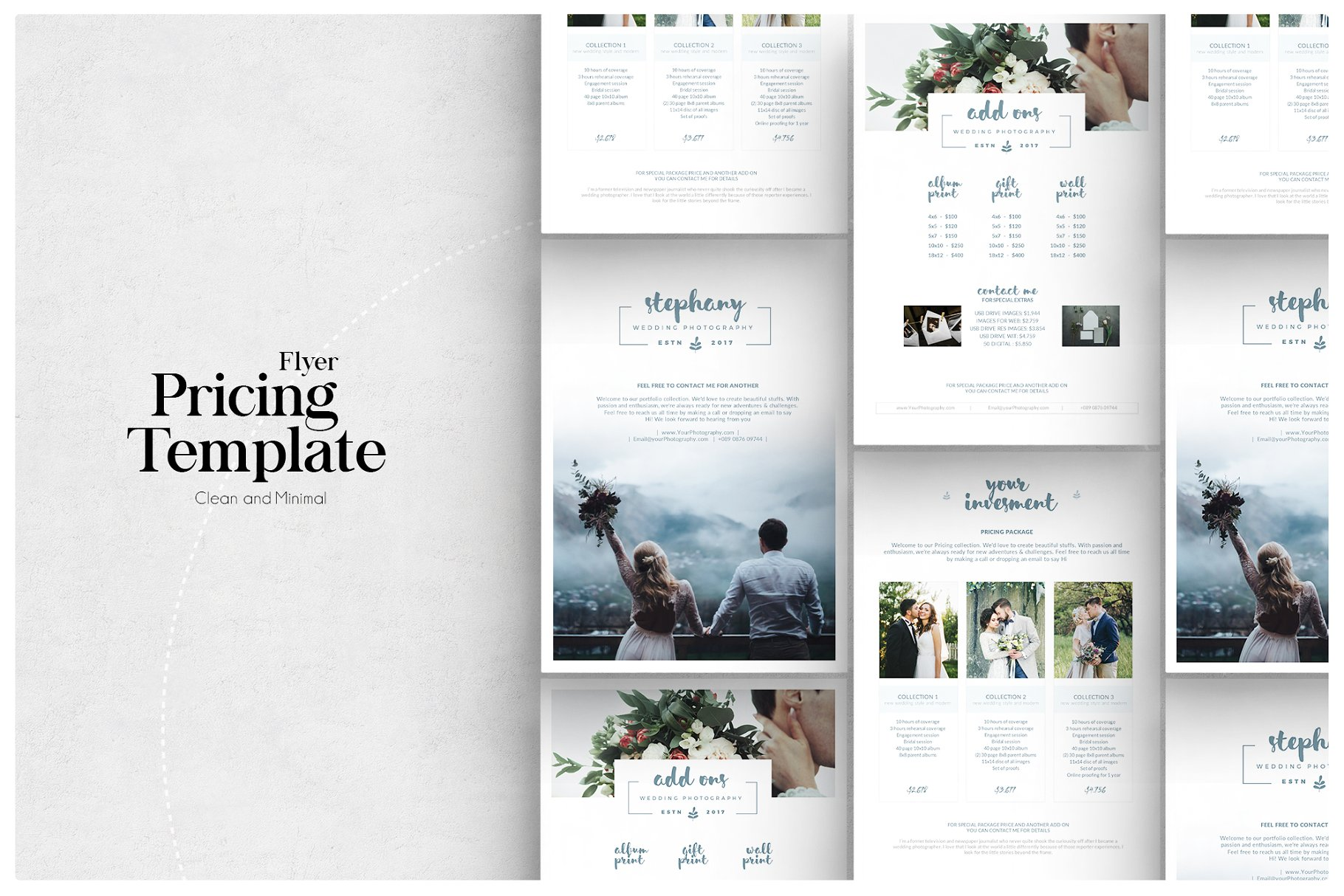 wedding-pricing-guide-1-3.jpg