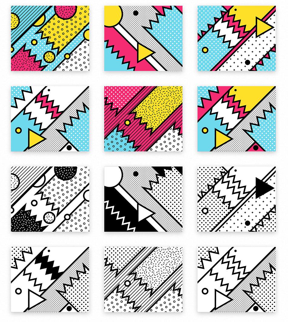 70-posters,-backgrounds-previuw_03.jpg
