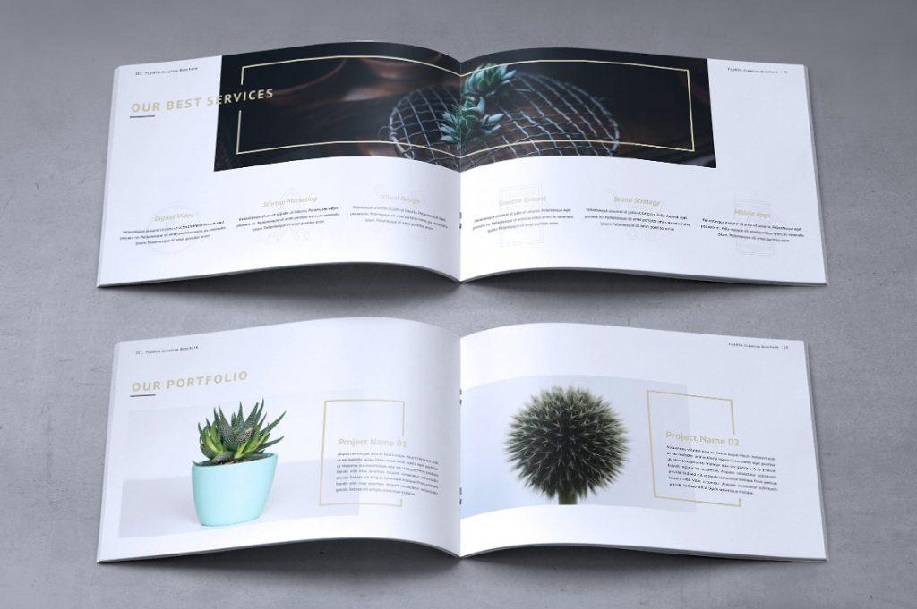 florya-creative-brochure-preview5--1024x681.jpg