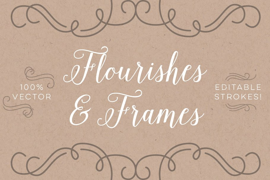 flourishes-and-frames-preview-5-.jpg