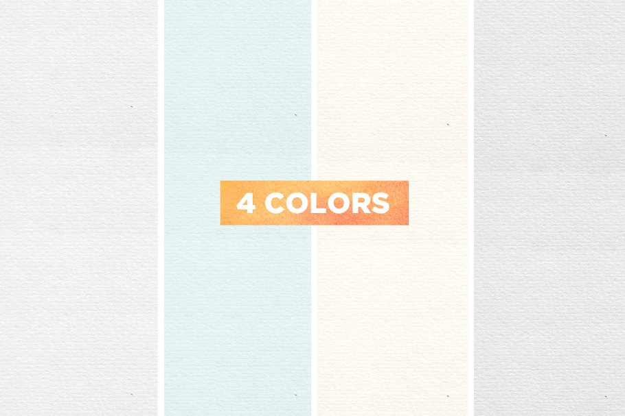 watercolor-papers-creativemarket2-.jpg