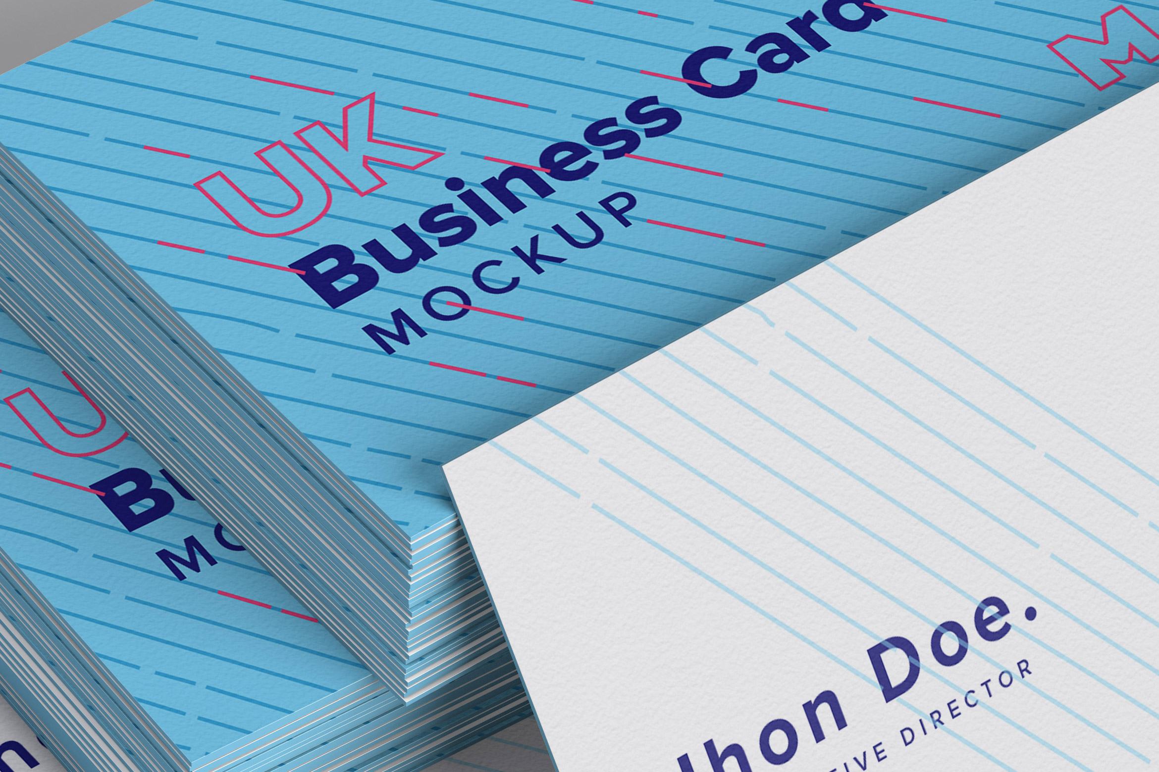 uk-business-cards-mockup-08-02.jpg