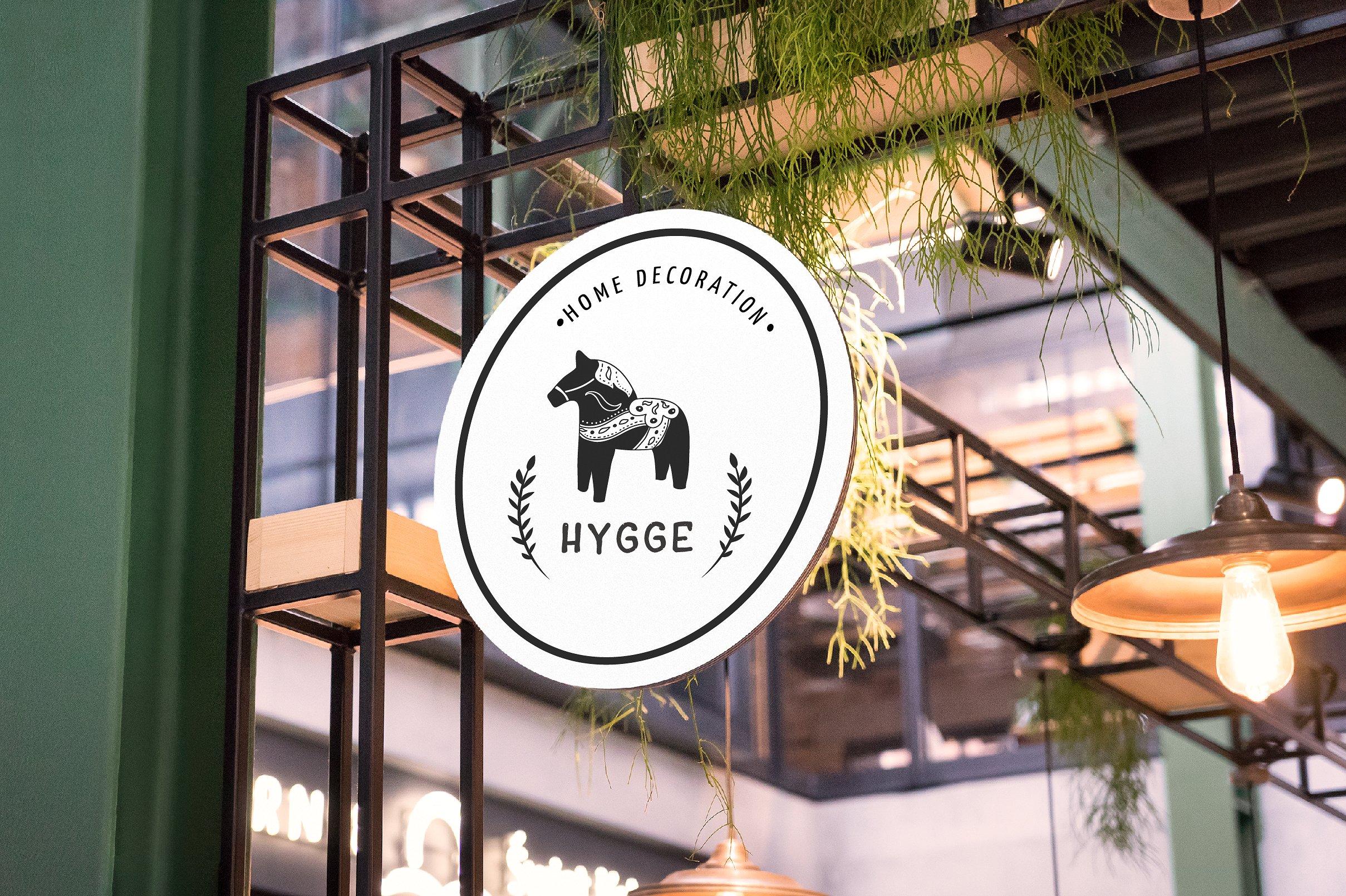 hygge-logos-02-.jpg