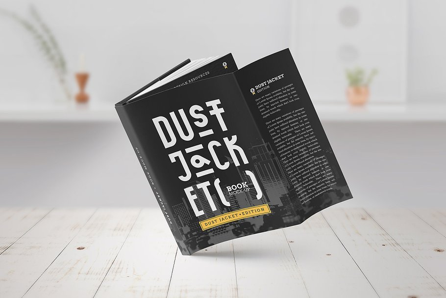 book-mockup-dust-jacket-002-.jpg