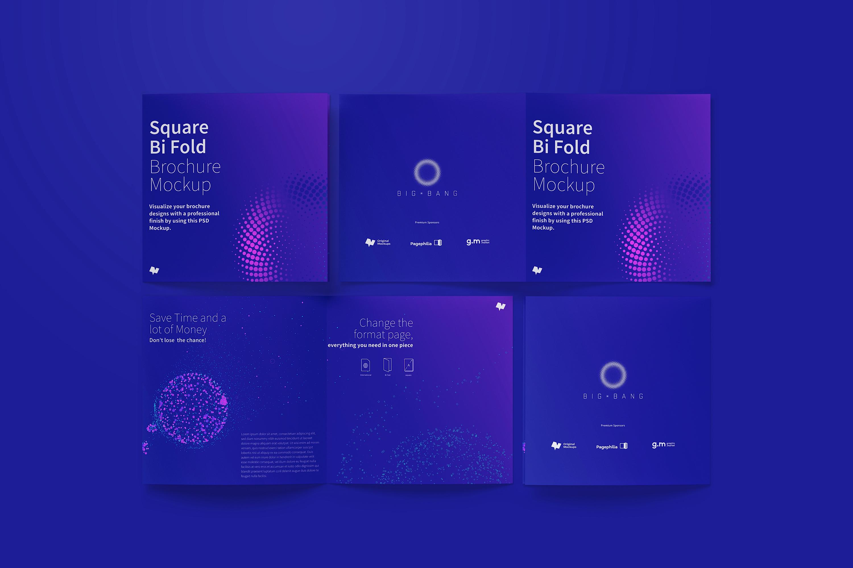 square-bi-fold-brochure-mockups-04-bg.jpg