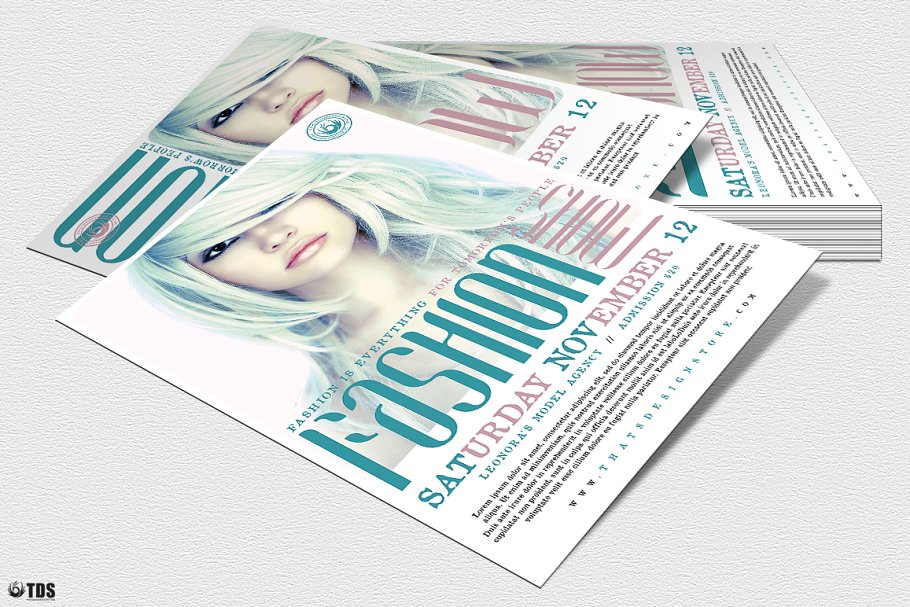 04-fashion-show-flyer-template-v2-.jpg