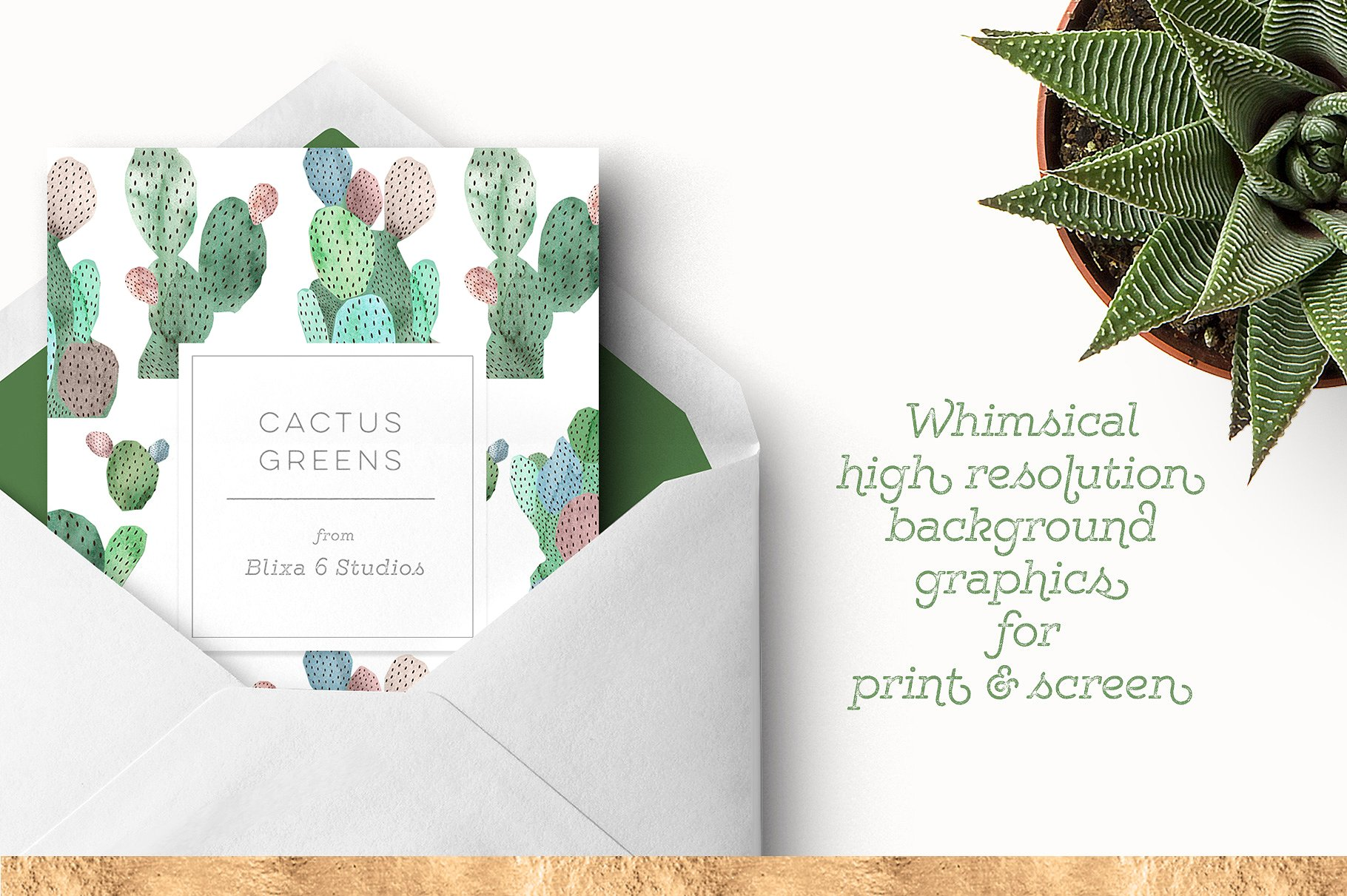 cactusgreens_card_sample-.jpg