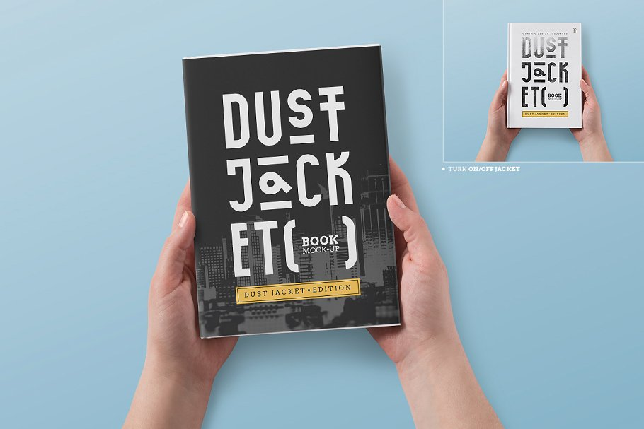 book-mockup-dust-jacket-004-.jpg
