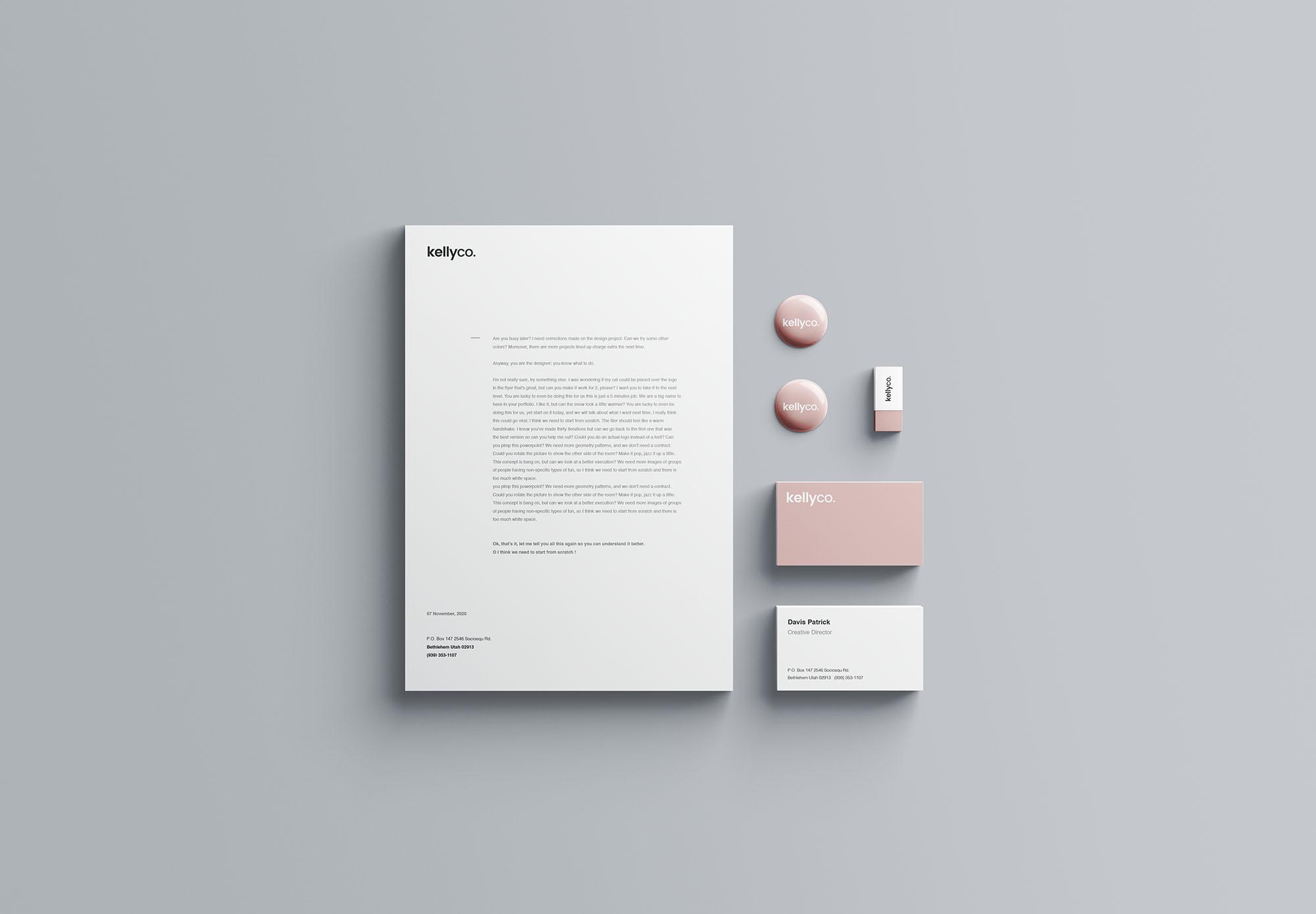 Branding-Mockup-Filters.jpg