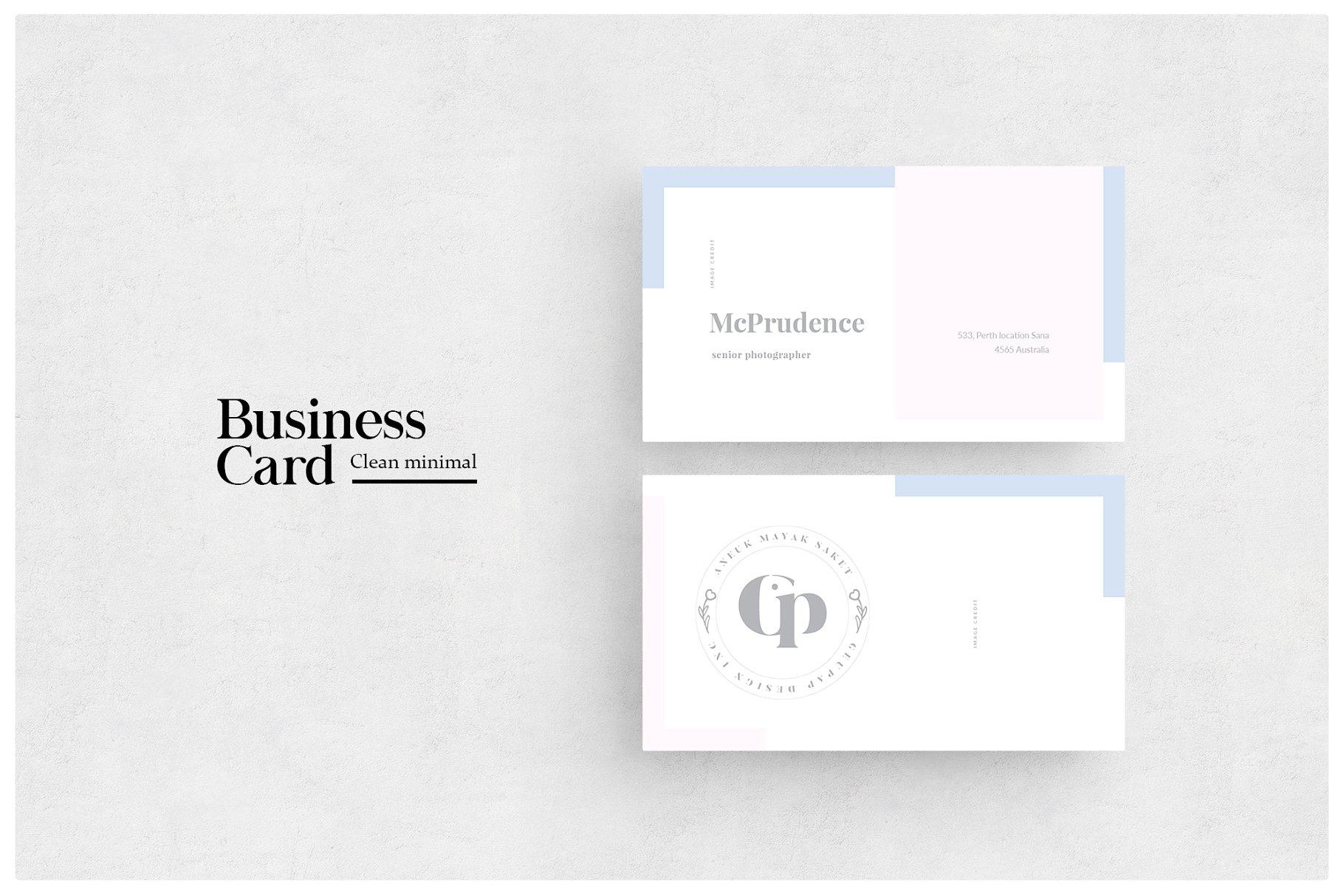business-card-1-13.jpg