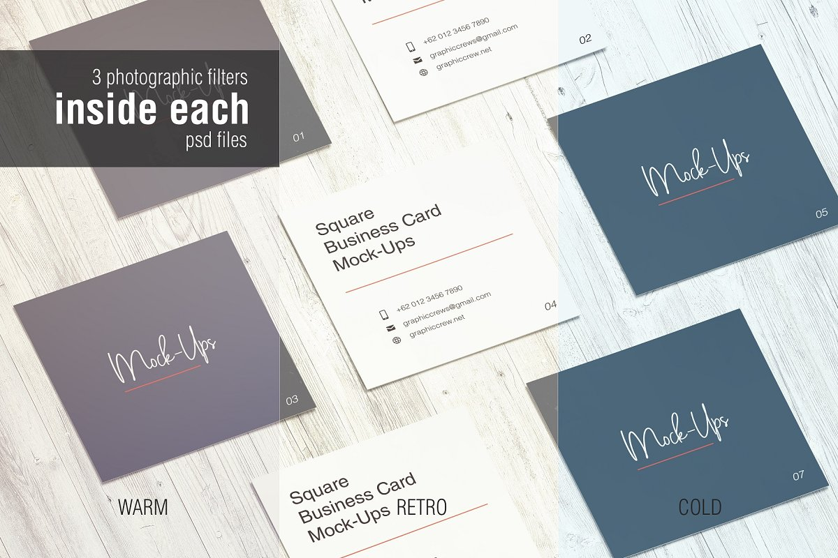 filters-preview-square-business-card-mockup-.jpg