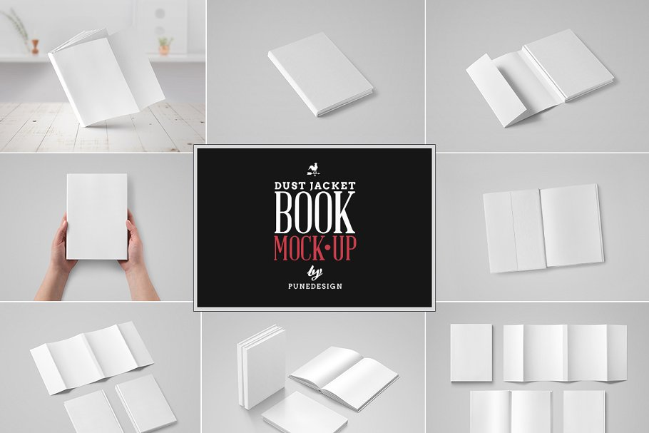 book-mockup-dust-jacket-001-.jpg
