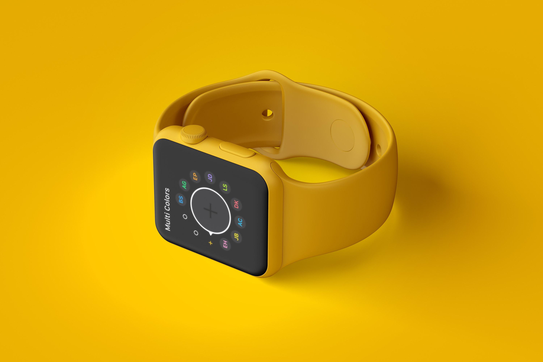 clay-apple-watch-mockup-03-02.jpg