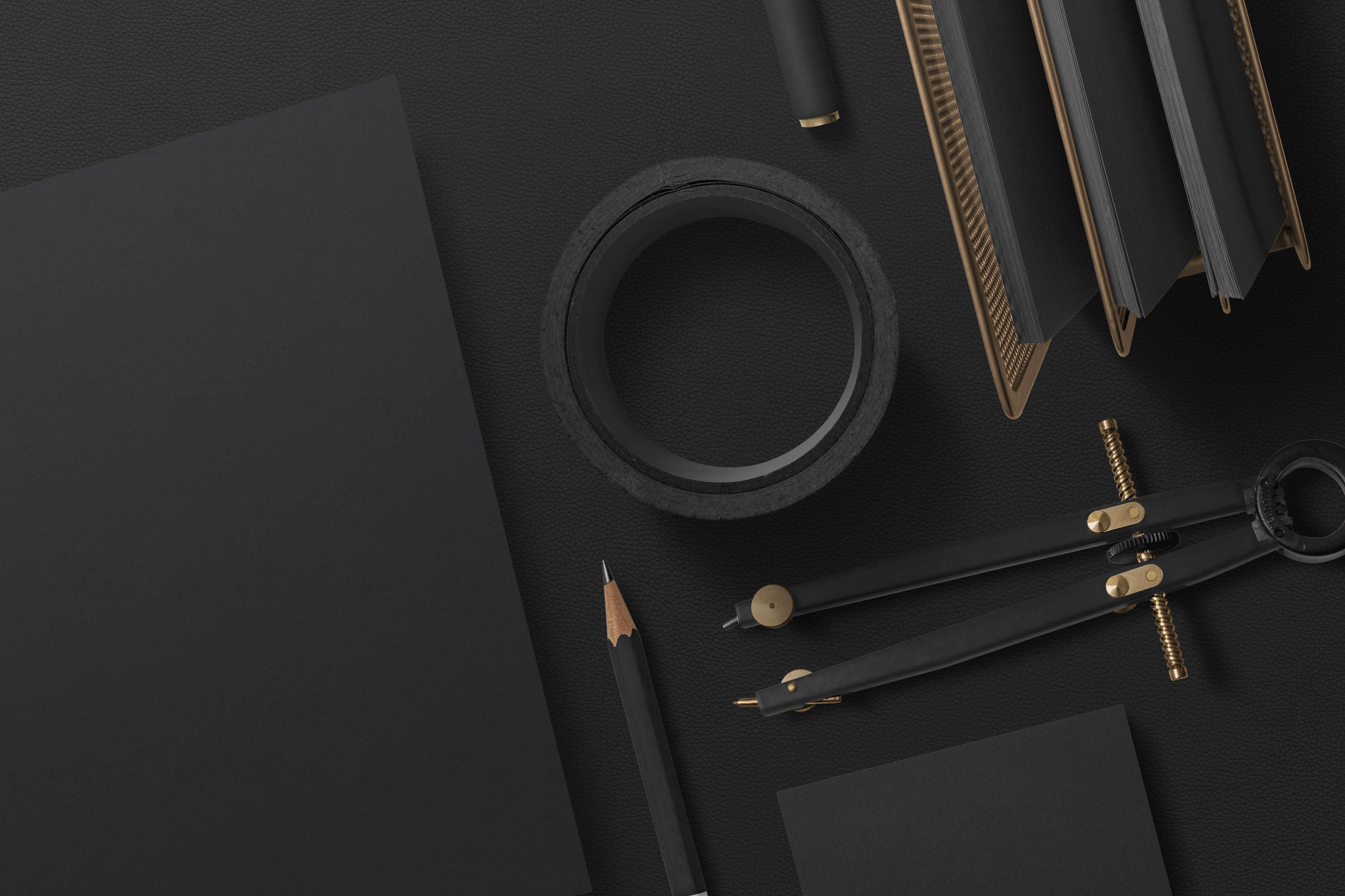folder_architect.jpg