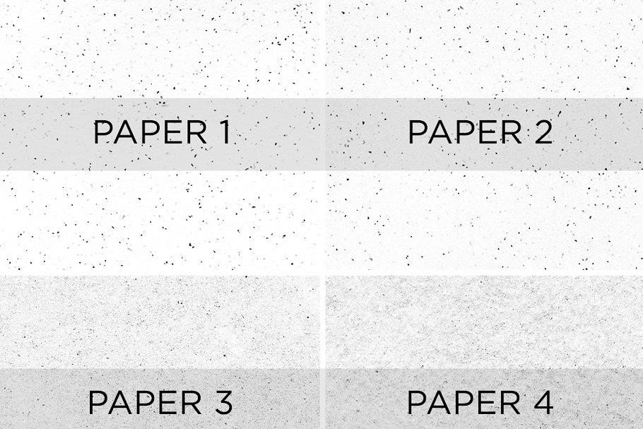 10-paperpack-slide2b-.jpg