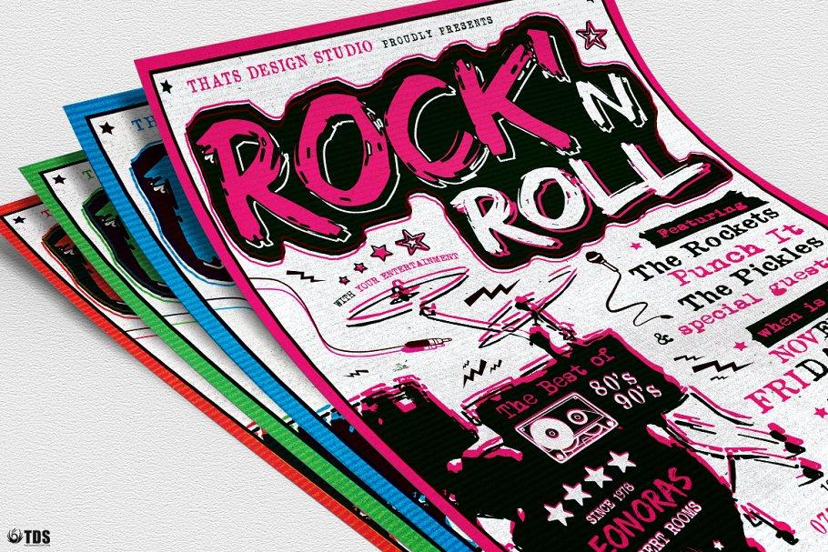 05-rock-festival-flyer-template-v5-.jpg