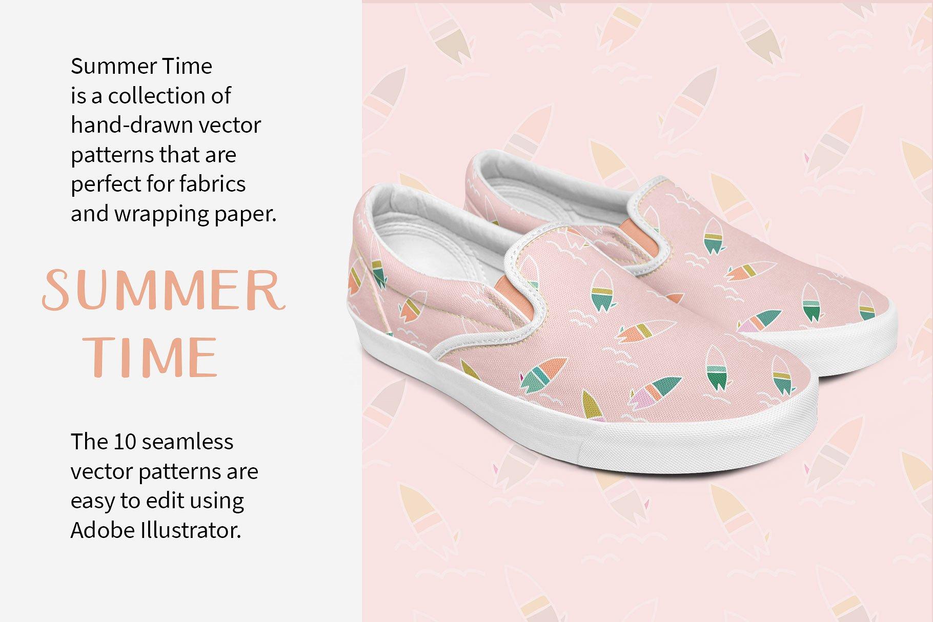 summertime6-.jpg