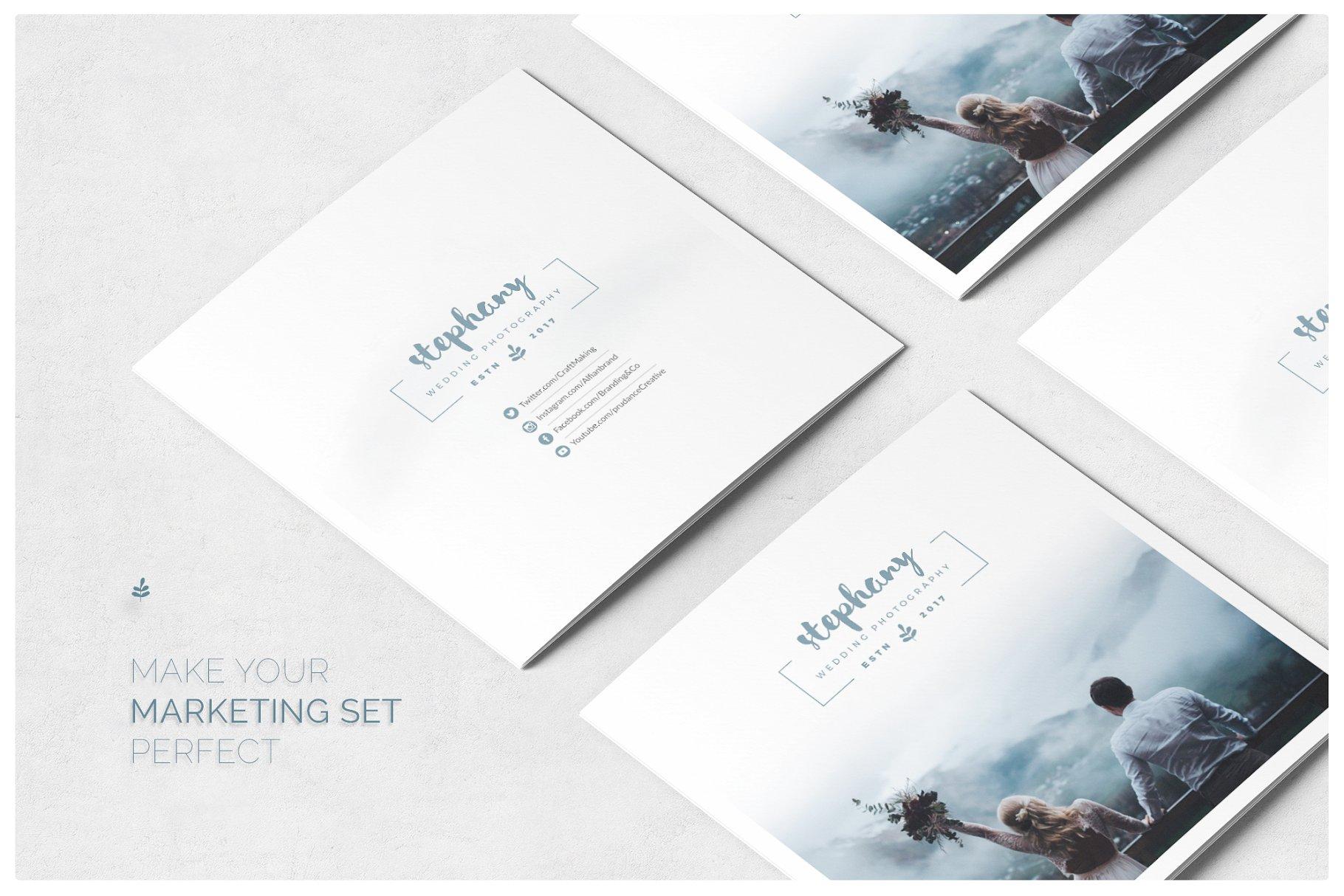 trifold-brochure-template-1-1.jpg