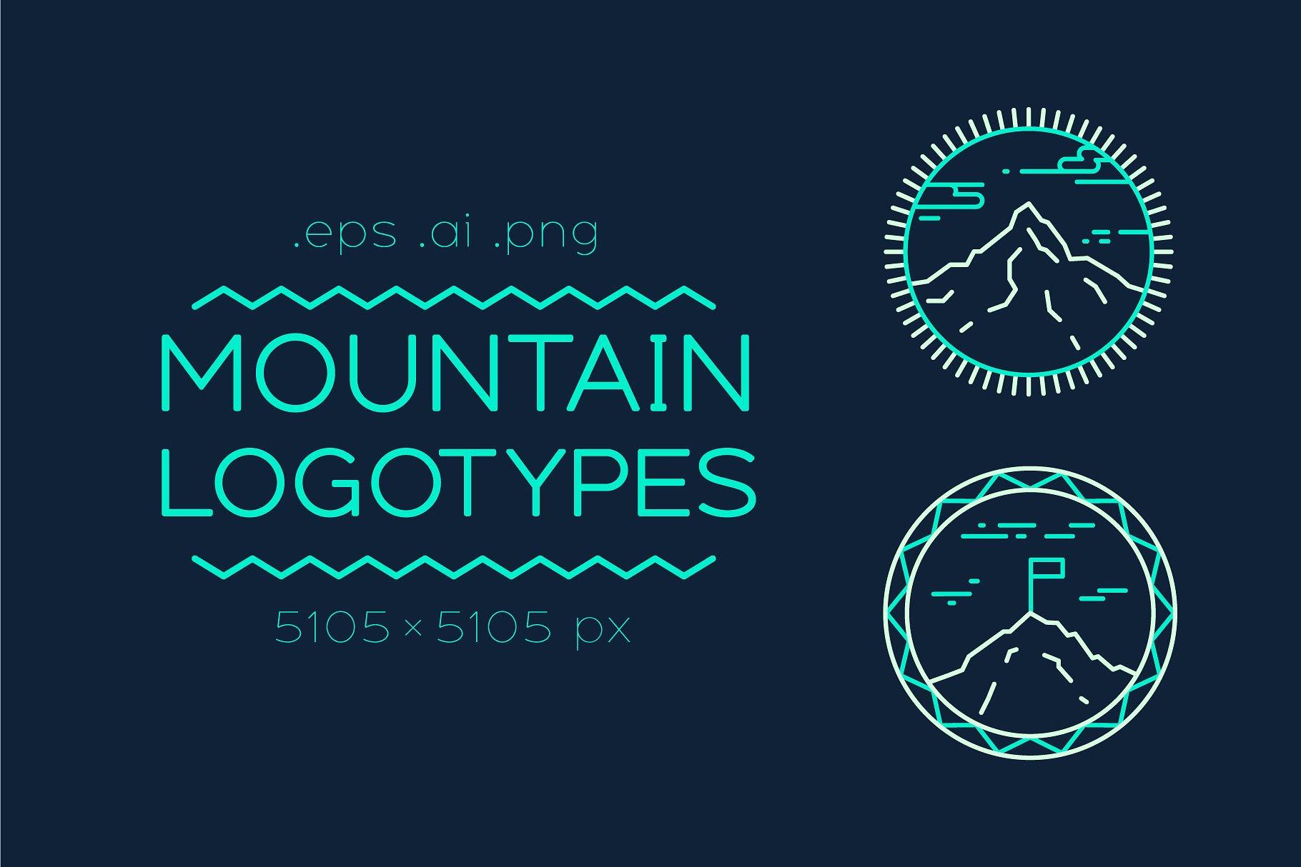 cover_mountain_logotypes_001-1.jpg
