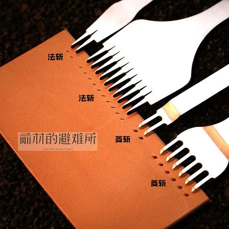 | Цена 402 руб | Новый Рука в дверь Mm 4 мм 斩 3,85 / 3,38 斩 斜 斩 ручная работа Основные инструменты из кожи