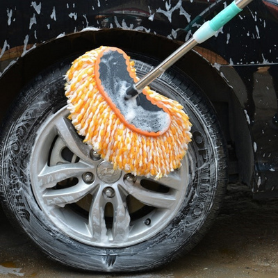 Popular. Car wash tools car wash set car mop brush car cleaning supplies dedicated car brush