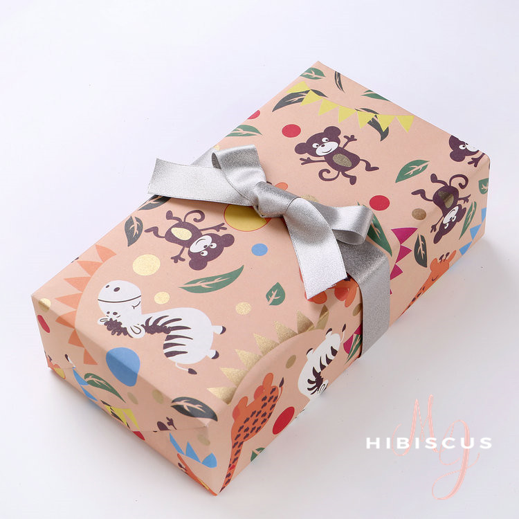 Usd 439 cartoon money to give the baby a fashion gift gift cartoon money to give the baby a fashion gift gift wrapping paper book paper flowers paper mightylinksfo