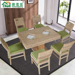 Rattan chair rattan sofa rattan chairs rattan furniture hotel chairs hotel tables and chairs restaurant tables and chairs round the hotel banquet chair