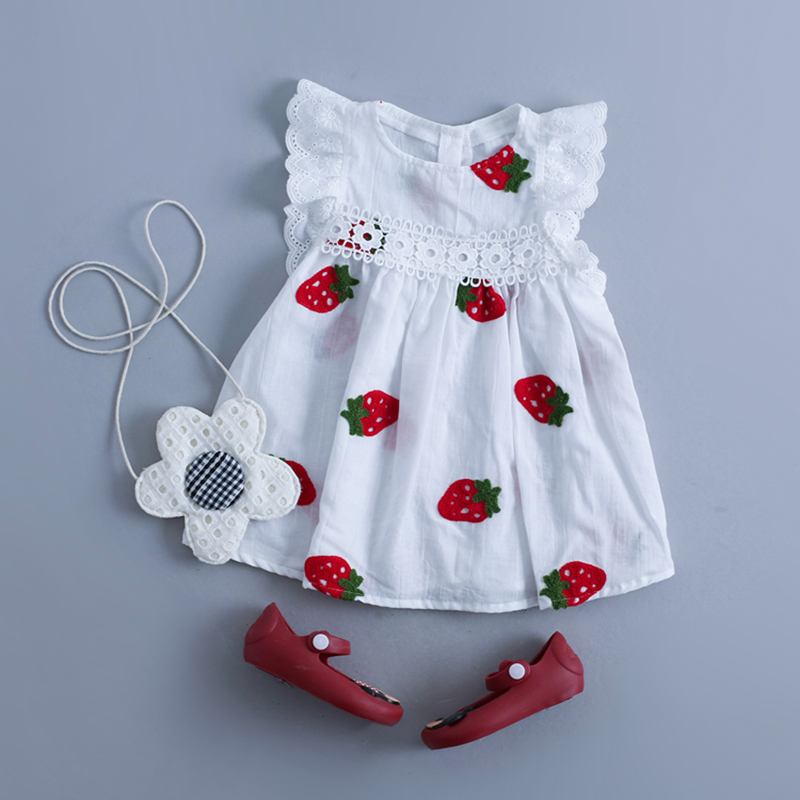 558c0ae2a Children s dress